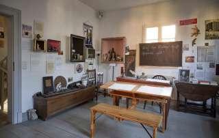 Museum für Alltagsgeschichte in Brühl