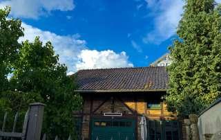 herbstfest-im-keramikmuseum-bruehl