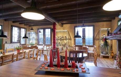 Keramikmuseum Brühl